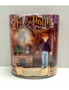 Figura HARRY POTTER-RON...