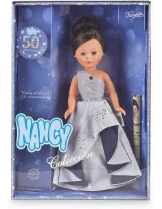 NANCY SWAROVSKI Colección...