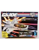 G.I. JOE - Ghoststriker X-16 - Hasbro.