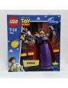 7591 LEGO Toy Story. Zurg