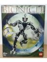 8761 Roodaka BIONICLE - LEGO