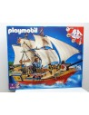 4290 - Gran Barco Pirata de Camuflaje - PLAYMOBIL