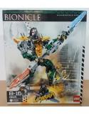 8625 Umbra BIONICLE - LEGO