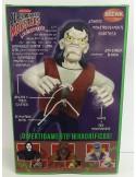 Supermúsculo Monsters (Frankenstein) - BIZAK