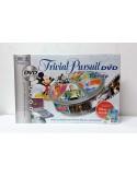 Juego de Mesa - Trivial Pursuit Disney - Hasbro