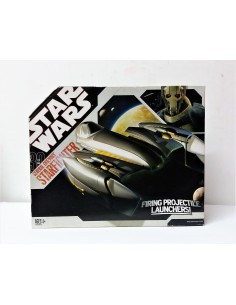 Star Wars: General Grievous' Starfighter - Hasbro