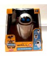 Wall-e: Eva Transformable - Bizak