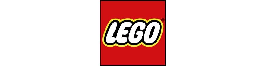 LEGO collection - Nuevos, Descatalogados, Mejores Ofertas: comprar