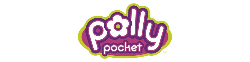 Polly Pocket collection - Mejores muñecas PollyPocket de MATTEL: comprar