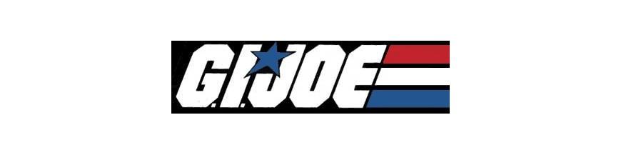 G.I. JOE - colección - Hasbro