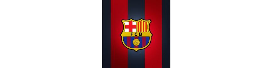 FC Barcelona - colección