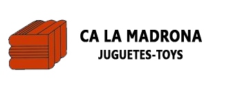 Ca La Madrona